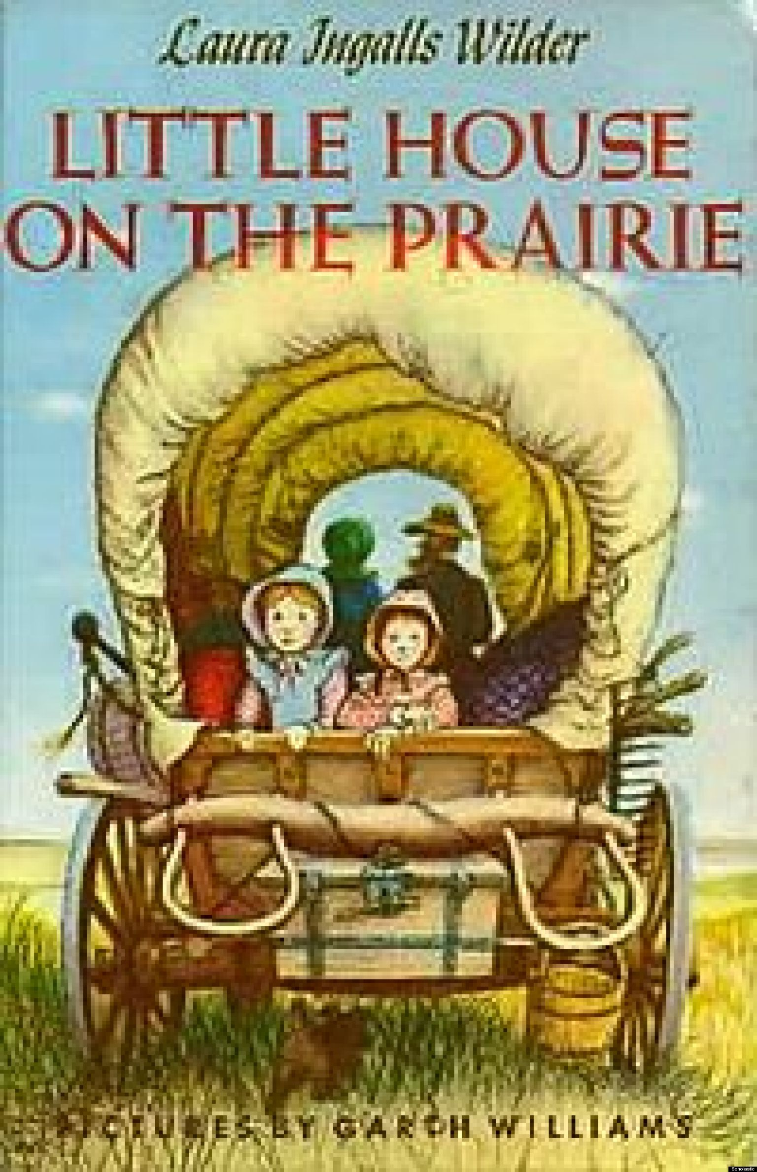 u0026 39 little house on the prairie u0026 39  movie in talks