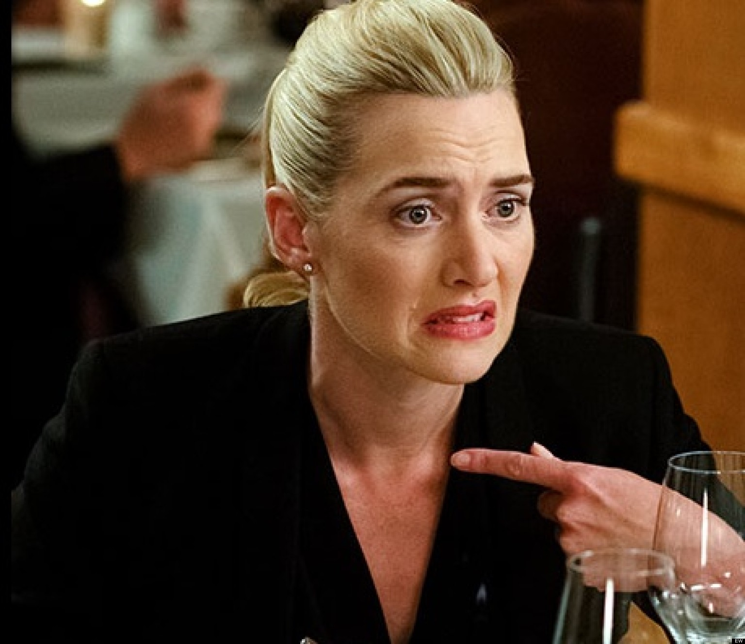 movie 43 kate winslet stars in new comedy photo