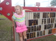 'Here Comes Honey Boo Boo': Raise Given To Family