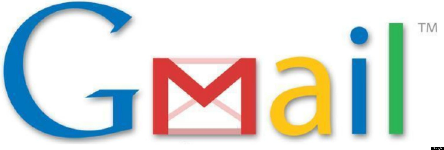 Iran Unblocks Gmail After Members Of Iranian Parliament ...