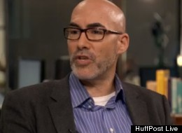 HuffPost Editors Talk Underwater Borrowers: 'This Is Still Your Fight' [VIDEO]