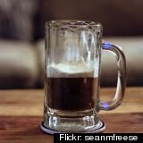 best root beer main