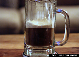 The Root Beer Deathmatch