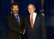 John Donald Cody, Harvard Law Grad, Suspected Of Running $100 Million Cross-Country Scam