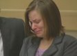 Deanna DeJesus Convicted For Failing To Protect Kids From Stabbing By Father William DeJesus