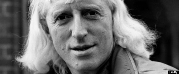 JIMMY SAVILE ABUSE CHARGES