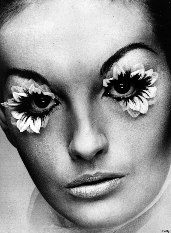 flowerlashes