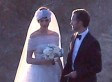 Anne Hathaway's Wedding Veil And Other Ways Good Vintage Can Go Bad (PHOTOS)