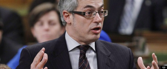 TONY CLEMENT NEXEN CNOOC