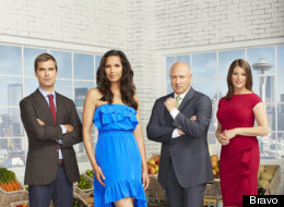 3 Things 'Top Chef: Seattle' Should Avoid