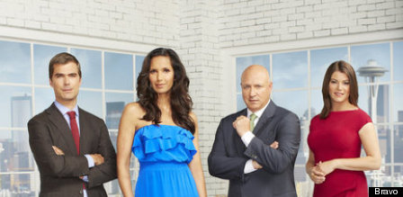 top chef seattle trailer