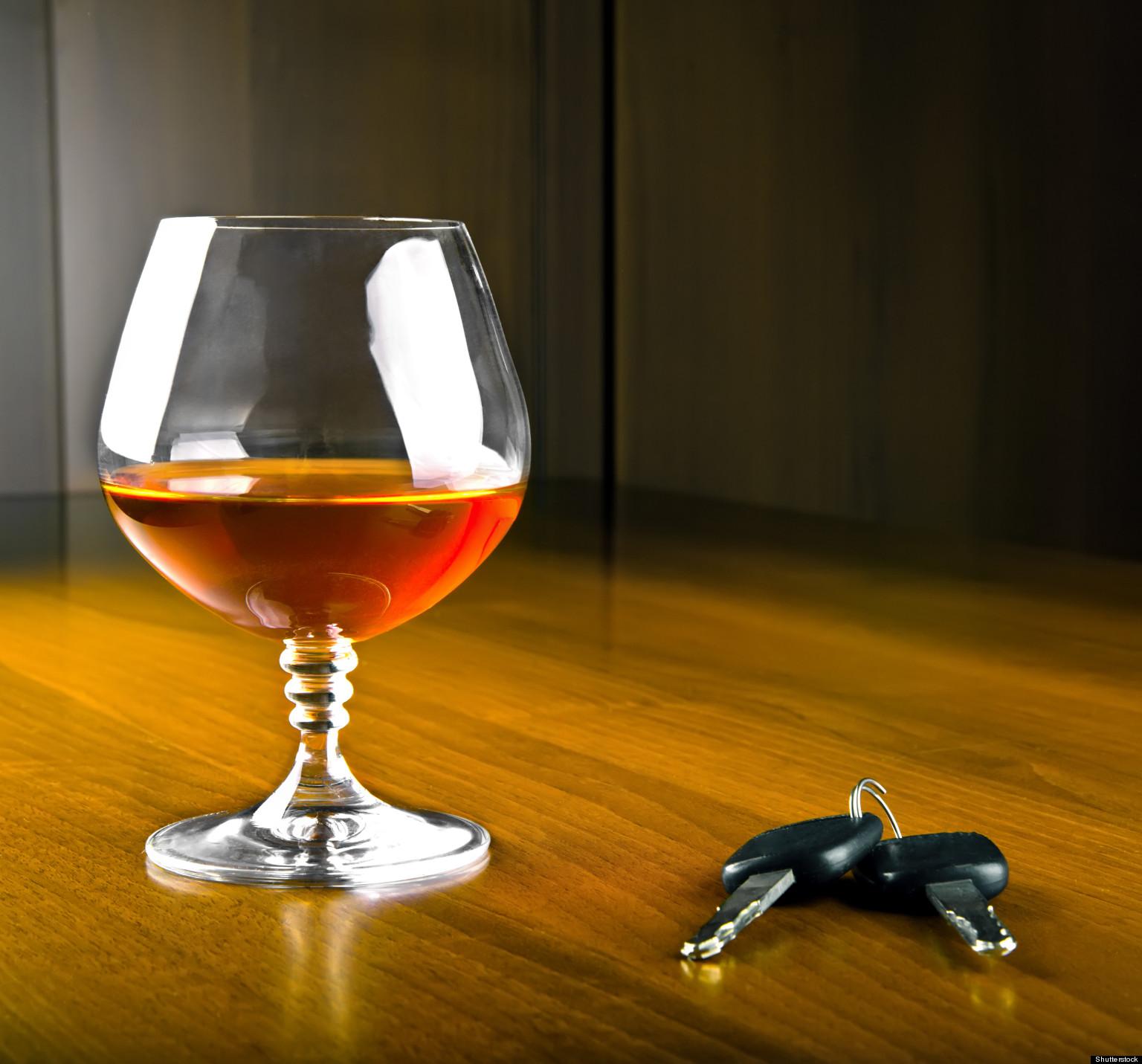 n.h teen drunk driving jpg 422x640