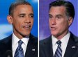 Presidential Debate 2012: Mitt Romney Gets His Moment