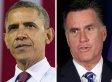 Presidential Debate 2012: Obama, Mitt Romney Face Off In Colorado (LIVE UPDATES)