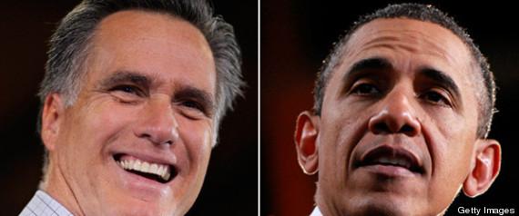 COLORADO 2012 ELECTION