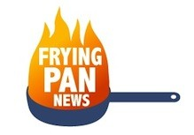 frying_pan_news_just_logo