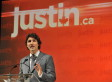 Justin Trudeau Liberal Leadership Run: MP Wears Lacklustre Outfit To Announce Leadership Bid