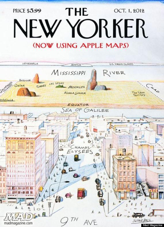 newyorkermadcover
