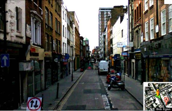 berwick_street