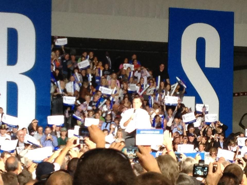romney bs photo