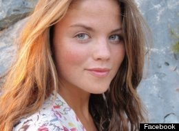 Medic Student Died After Taking 'Toxic' Weight Loss Pills, Inquest Hears