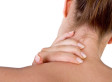 Neck Cracking, Dangerous? Spinal Manipulation May Increase Risk Of Stroke