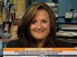 Jennifer Livingston, Fat-Shamed Local News Anchor, Speaks Out On 'Today' (VIDEO)