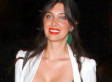 Brittny Gastineau Bares Her Nipples (On Purpose?) In Sheer Top (NSFW PHOTOS)