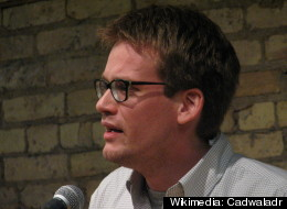 John Green Talks Worst Book Ever, Where He Likes To Read