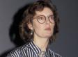 Susan Sarandon Style Evolution: Blazers, Button-Downs & Glasses Galore (PHOTOS)