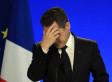 Ces ténors de l'UMP qui prennent leurs distances avec un retour de Nicolas Sarkozy