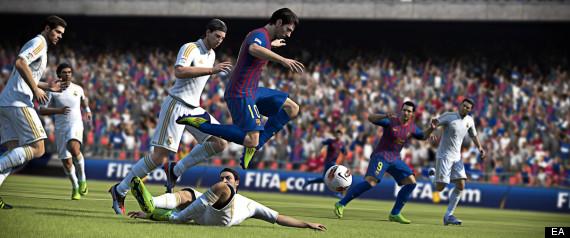 FIFA133