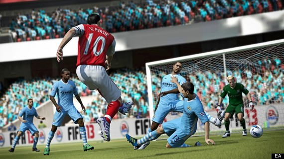 fifa13screenshotrvp
