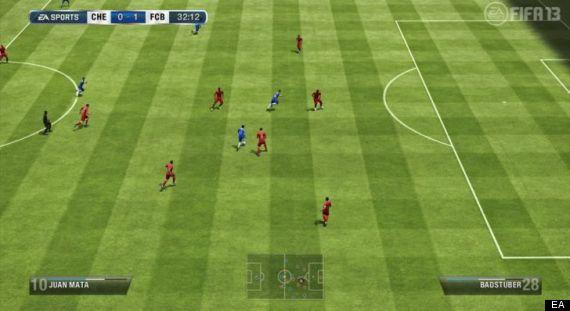 fifa13getsbrandnewscreenshots
