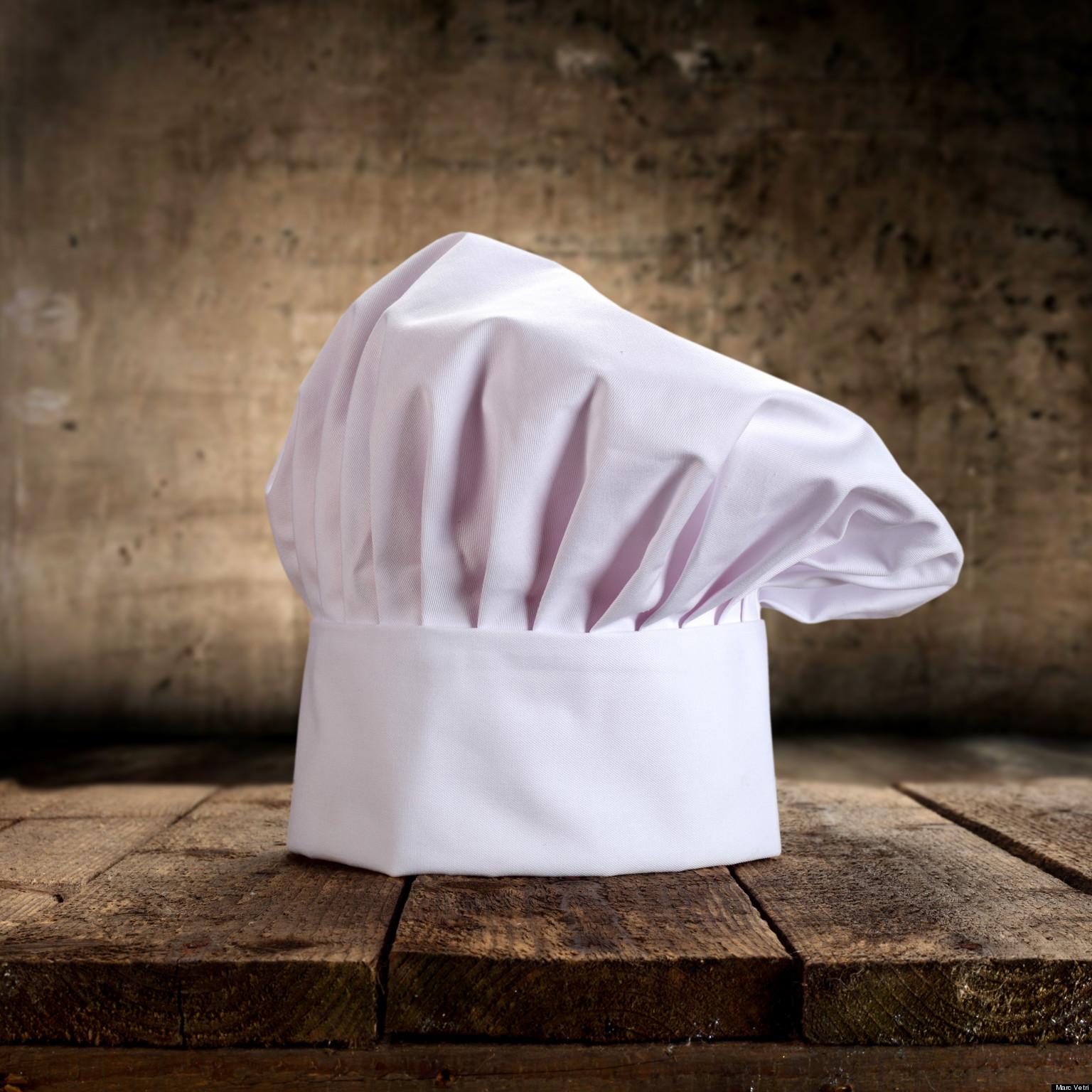 Curso de culinaria df