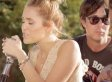 miley cyrus backyard sessions
