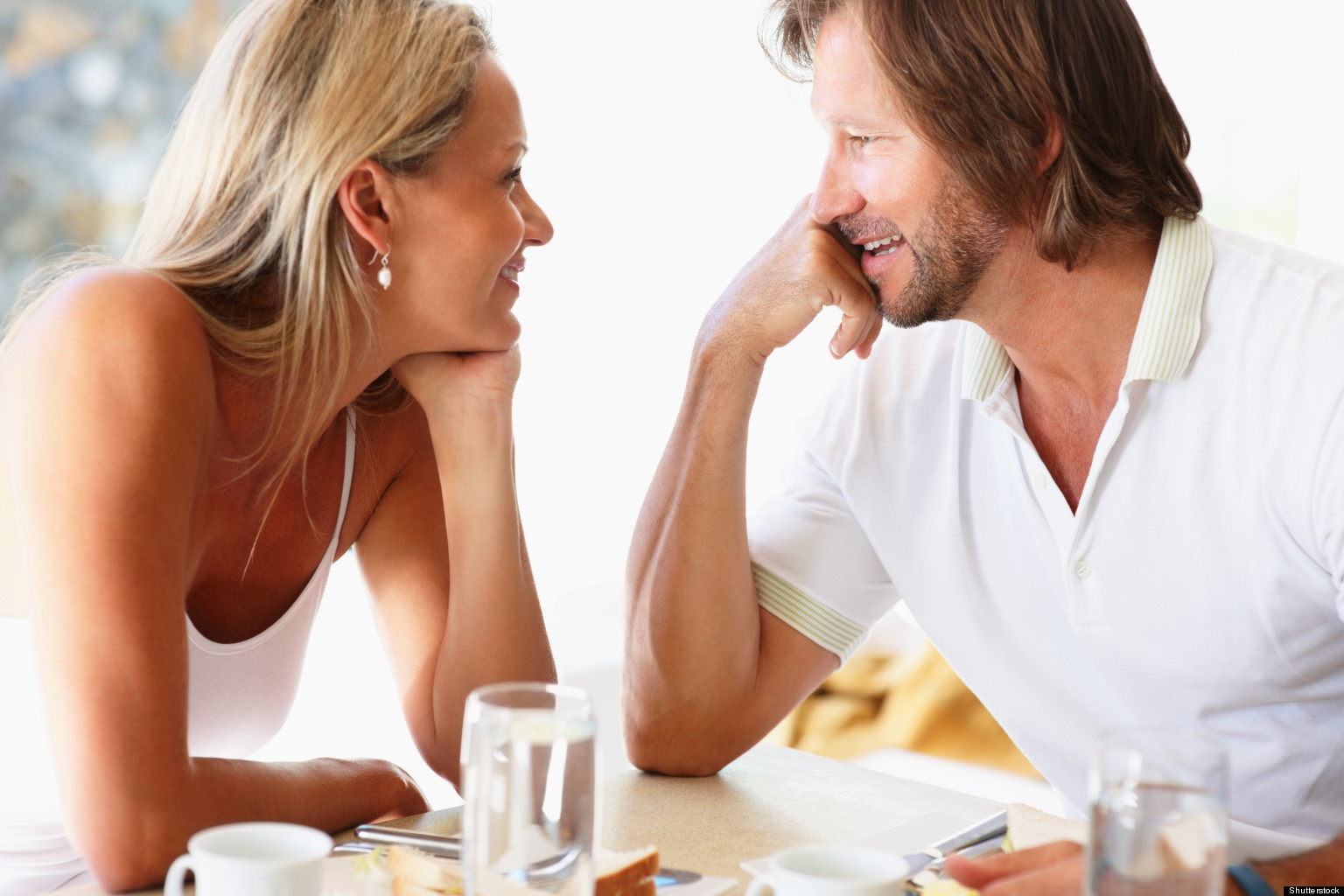 Dating After Divorce Advantages and Disadvantages of Sleepovers