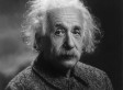 Albert Einstein's 'God Letter' To Be Auctioned On eBay With An Opening Bid Of $3 Million (PHOTO)