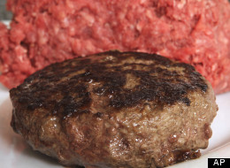 New  E. Coli Case Related To Beef Recall