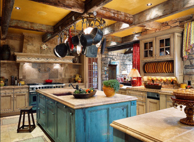 How To Make Kitchen Cabinets Look Better Inspiring
