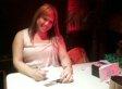 January Marie Lapuz, Transgender Victim ID'd In New Westminster Killing
