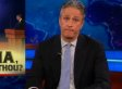 Jon Stewart Baffled By Obama Debate Performance, Tells Prez 'Wake The F*ck Up' (VIDEO)
