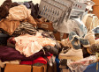 The Harsh Reality Of Hoarding (WATCH)