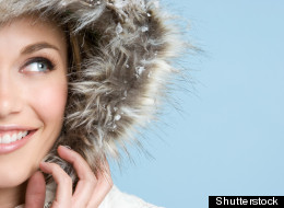 5 Cold Weather Skincare Myths Debunked