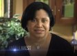 Allen West Ad Stars His Wife: 'Attacks On My Husband Go Too Far'