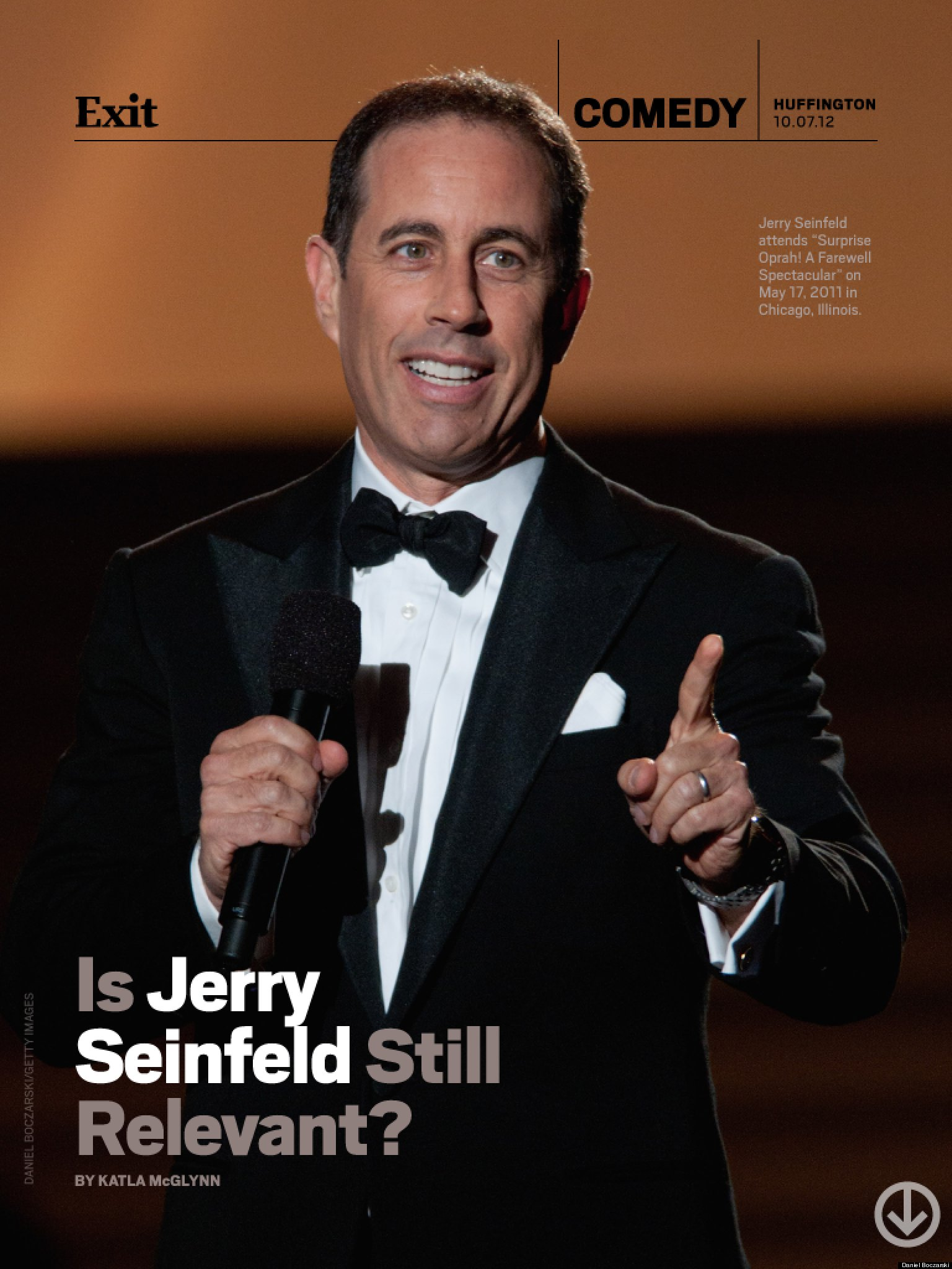 1000  images about Seinfeld-isms on Pinterest | Seinfeld meme ...