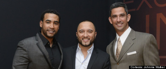 Don Omar Alex Sensation Jorge