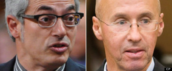 TONY CLEMENT KEVIN PAGE