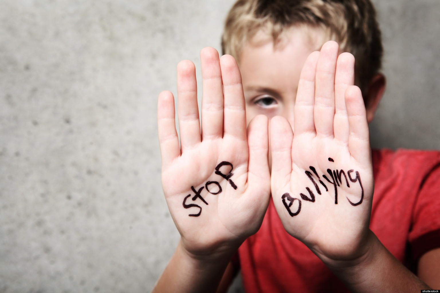Bullying and Body Image: How Bullying Leads to Eating Disorders