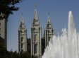 LDS General Conference Includes Major Announcements On Mormon Missionaries And New Temples
